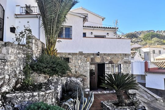 Long Term Rental, Village House, 3 Beds, 2 Baths,Views